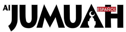 Revista  AlJumuah -