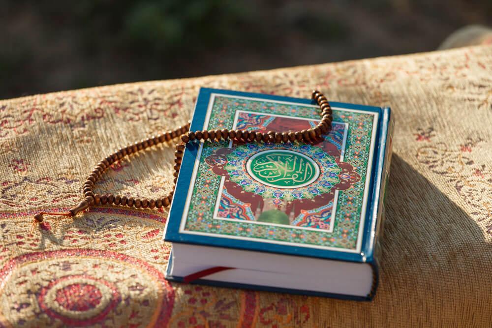 Qu es el cor n parte 2 de 2 revista aljumuah - Que es el corian ...