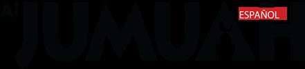 Revista  AlJumuah