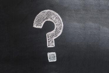 Preguntas polémicas −con sus respuestas− acerca del Profeta Muhammad
